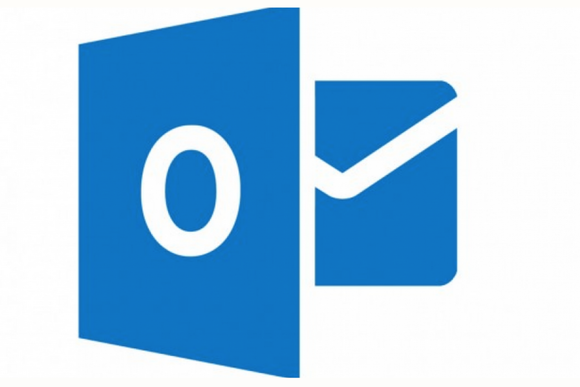 how to delete multiple emails in outlook for android