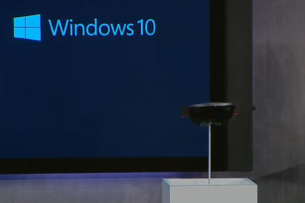 Did Microsoft just change the game?
