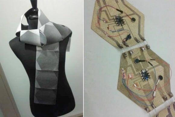 microsoftscarf