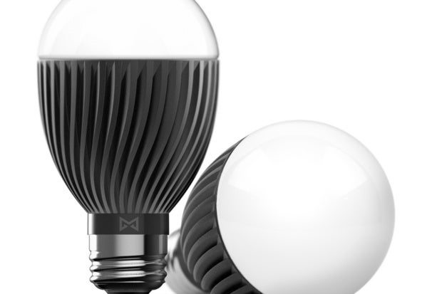 misfitbolt smart lightbulb