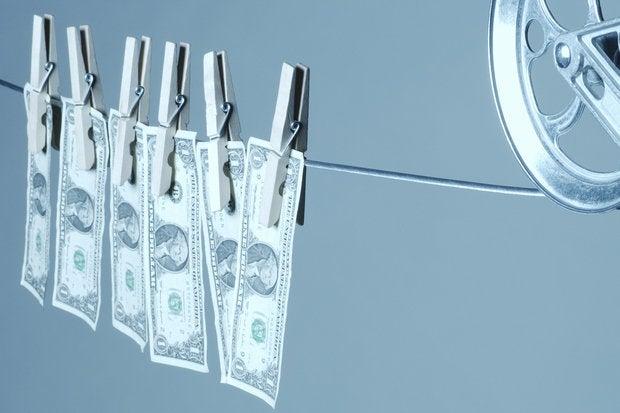 How Big Data Analytics Can Help Track Money Laundering