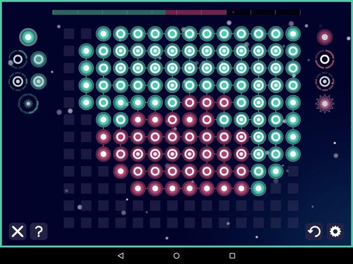 multiplayer pathogen