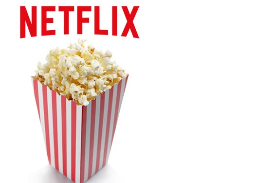 10 tricks and tips to get the most from your Netflix