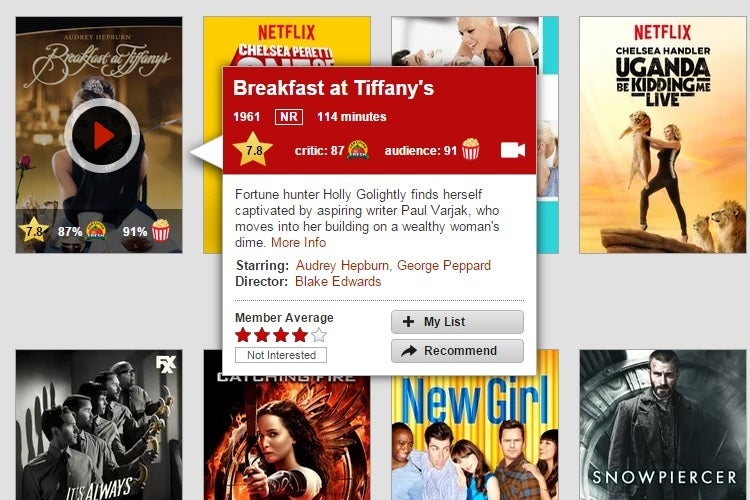 The best Netflix tools: Use these 10 tricks and tips to get the most out of your subscription