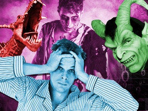 14 nightmare clients -- and how to defang them