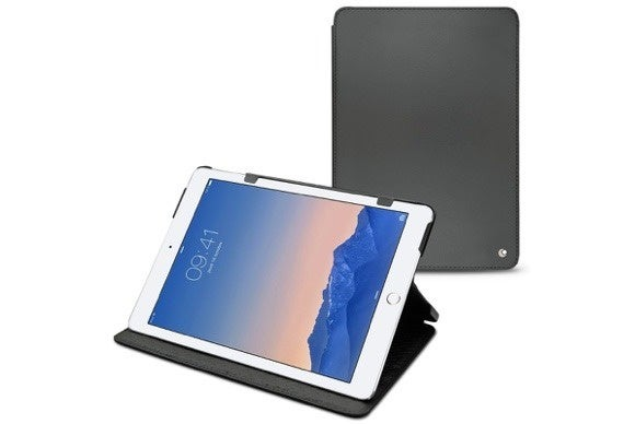 noreve leather ipad