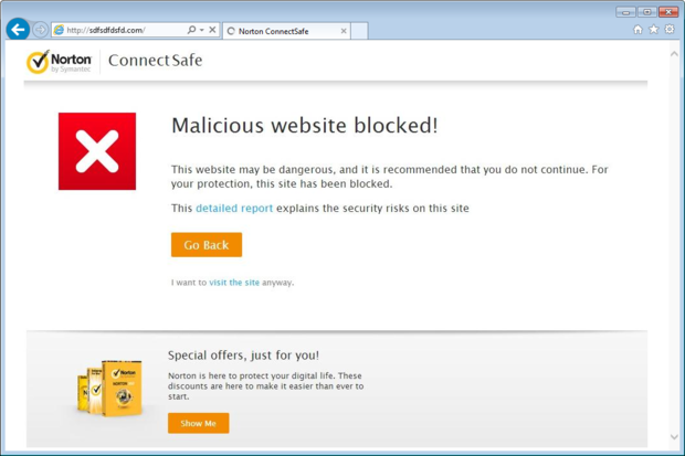 6 DNS services protect against malware and other unwanted content
