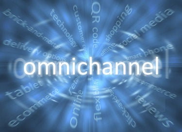 Redefining omnichannel: The challenge for technology leaders