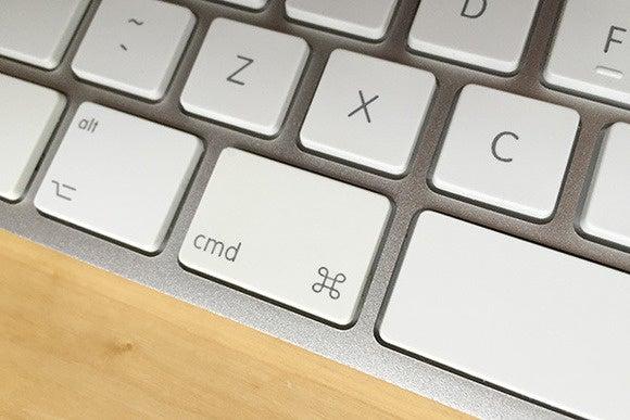 open apple closed apple primary alternate