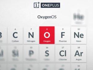 oxygenosgreenbot