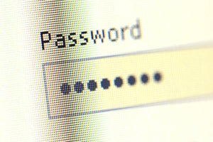 Review: The best password managers for PCs, Macs, and mobile devices