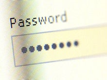 Password security tips: When and how to share them safely with loved ones
