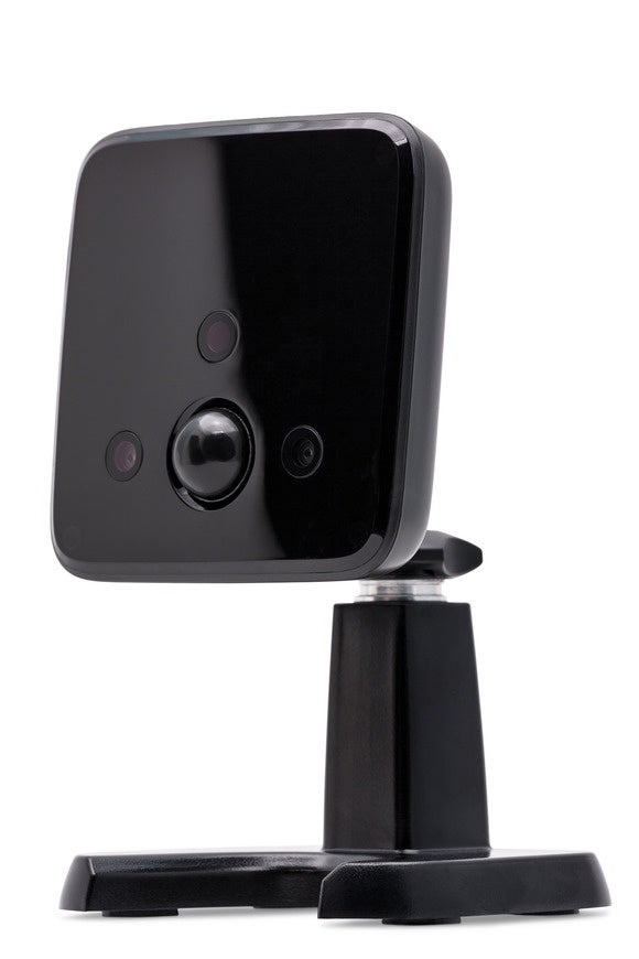 Peq connected-home system