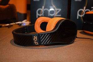 phaz headphones 1