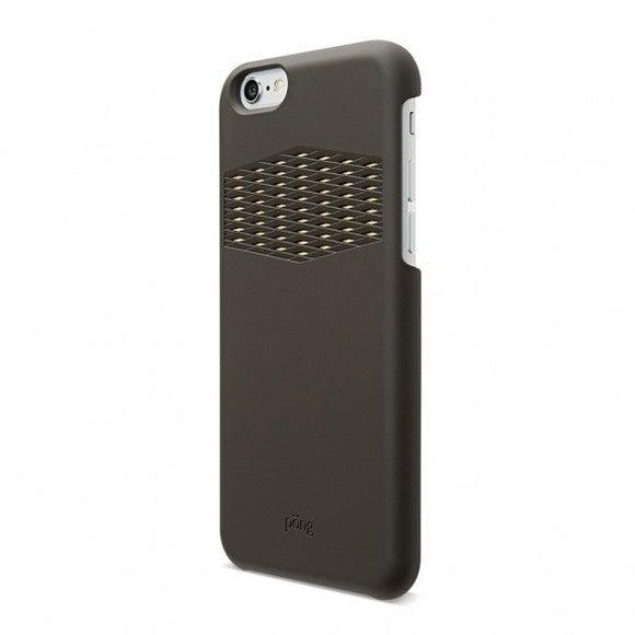 pong sleek iphone
