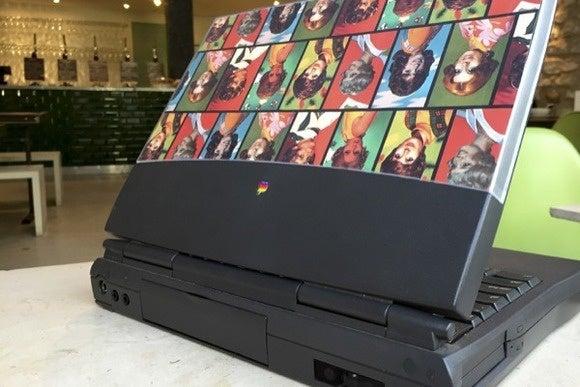 powerbook 1400 02
