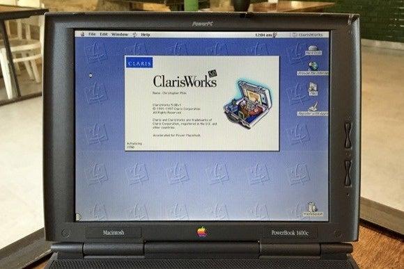 powerbook 1400 06