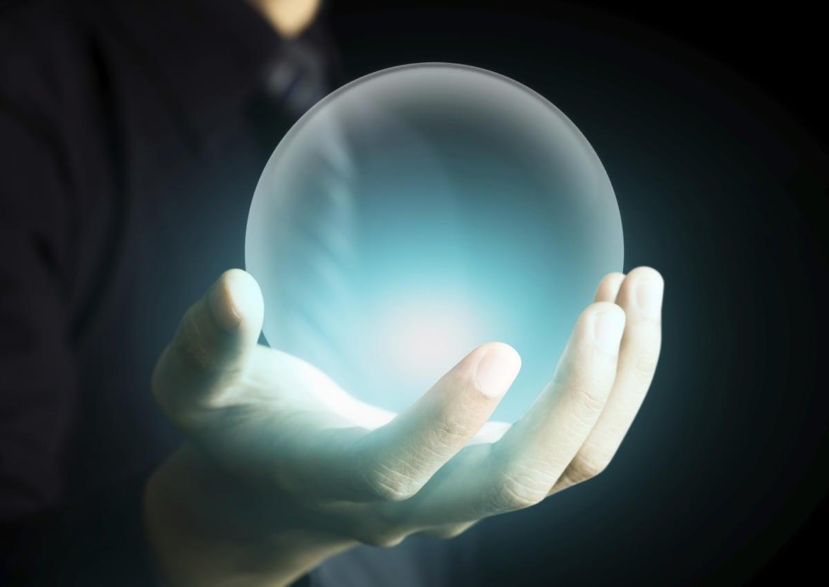 predictions crystalball