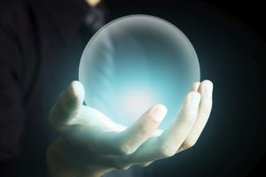 4 tech  startup predictions for 2020