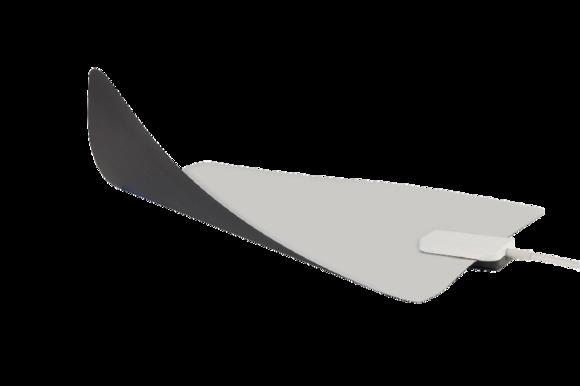 rca antenna 2