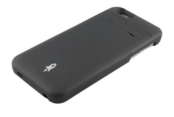 rocketcases afterburner iphone
