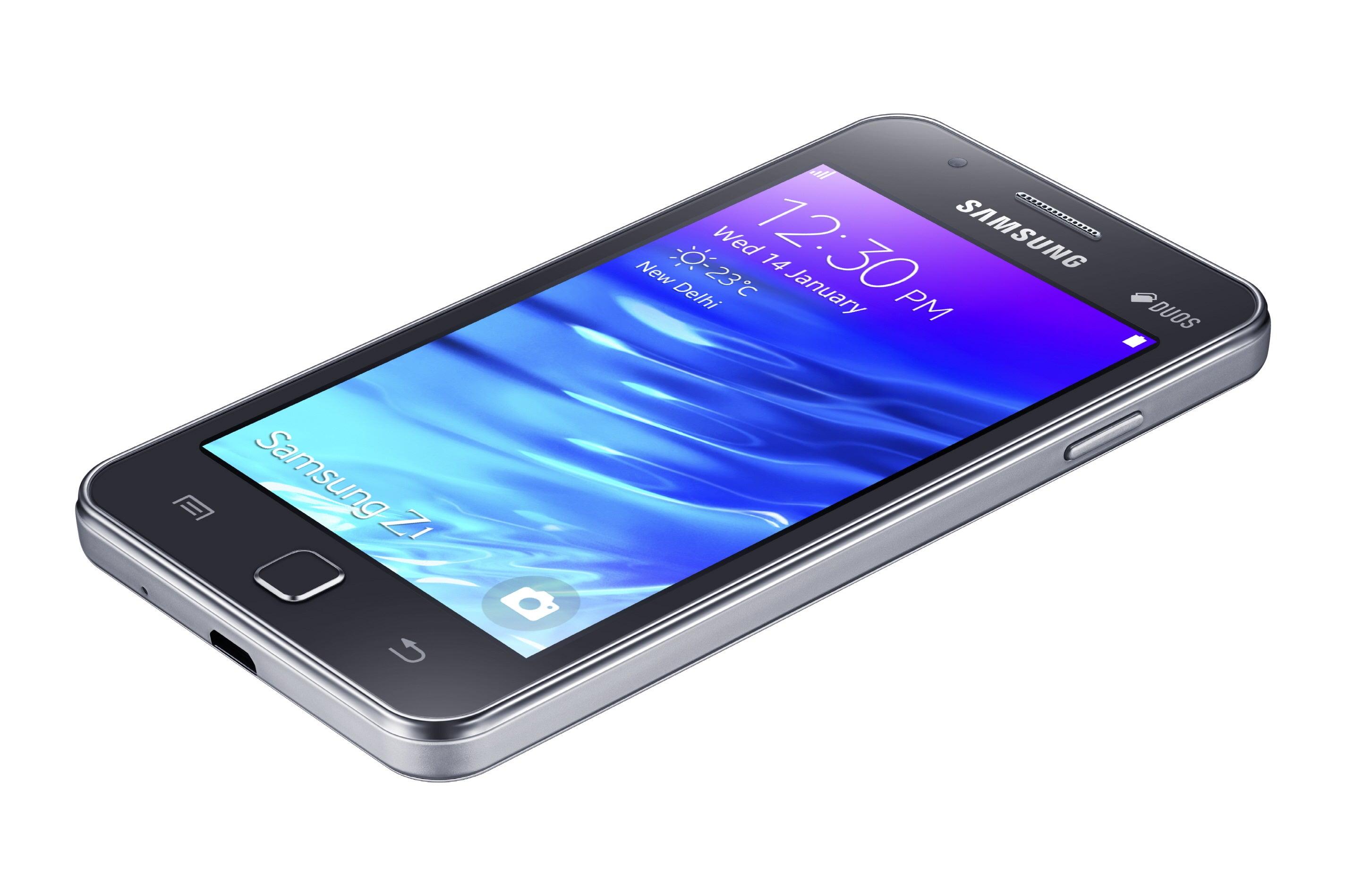 z1 mobile phone deals