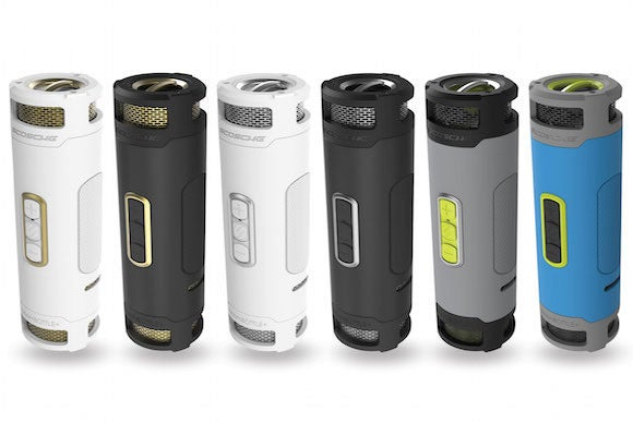 scosche boombottle plus 01