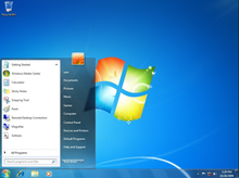The continuing slowness of Windows Update on Windows 7