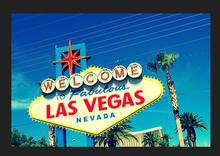 Linux kills, 3D blooms: Last look from Vegas
