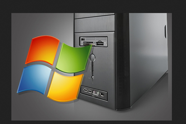 Microsoft implores enterprises to help it test optional Windows 7 updates