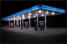 Why gas stations want you to turn off your phone — but nobody ever does