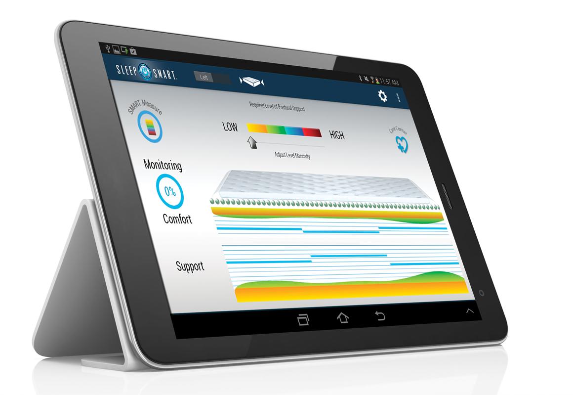 samsung tablet png. kingsdown mattress samsung tablet png