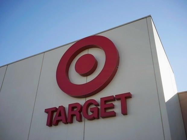 slide3 target 620
