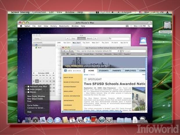 ss apple stole windows 05screensharing