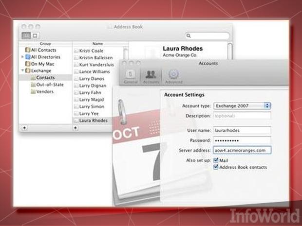 ss apple stole windows 08activesync