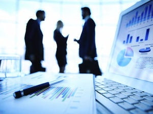 How CIOs can earn back credibility