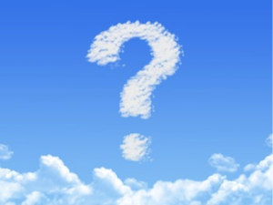 If You're Not Asking These 3 Questions To Drive Your Enterprise Cloud Architecture Strategy, You're Asking The Wrong Questions