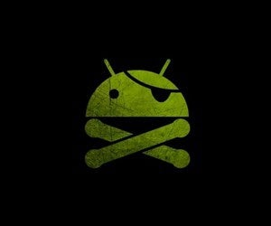 thelist android root