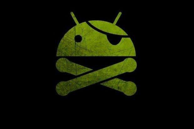How To Root Android | Open Architecture Network