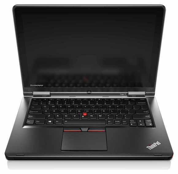 thinkpad yoga 12 1