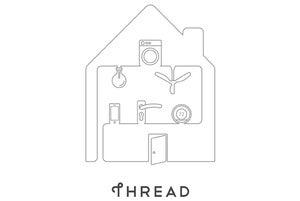 Thread applications