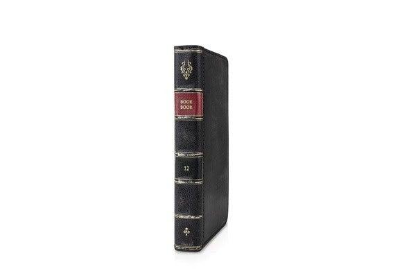 twelvesouth bookbook iphone