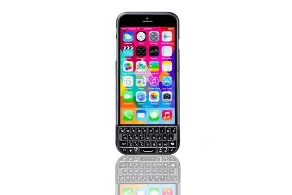 typo typo2 iphone