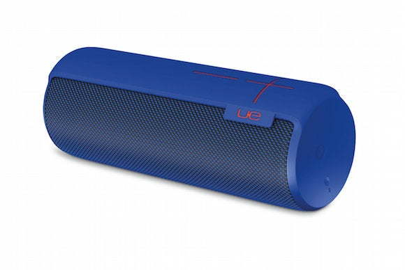 ue megaboom electric blue2