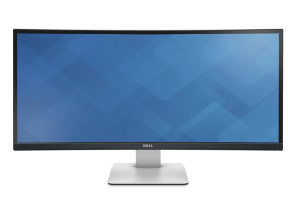 ultrasharp 34 monitor u3415w 9
