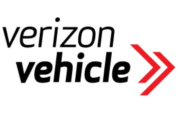 verizon vehicle logo resized