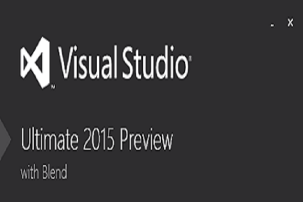 visual studio 2015 eshop application