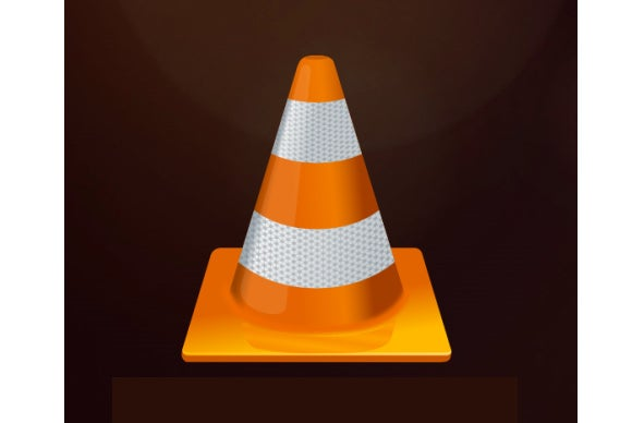 Libavcodec Bug Threatens Windows Xp Vlc Users Pcworld