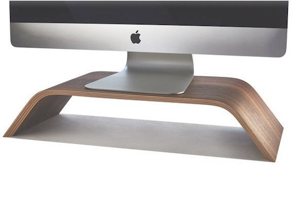 walnut desk collection monitor stand gal a4 600x600 90
