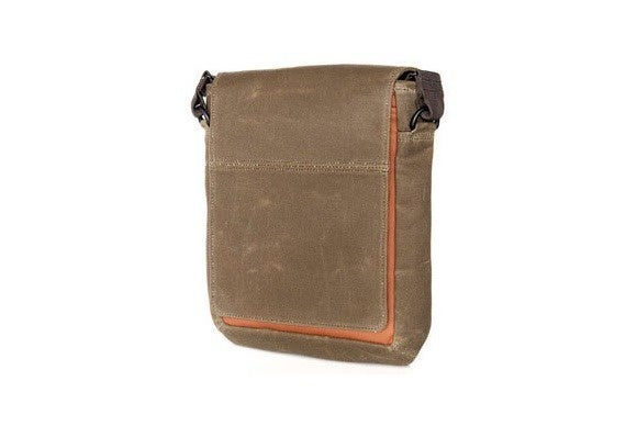 waterfield muzettooutback ipad
